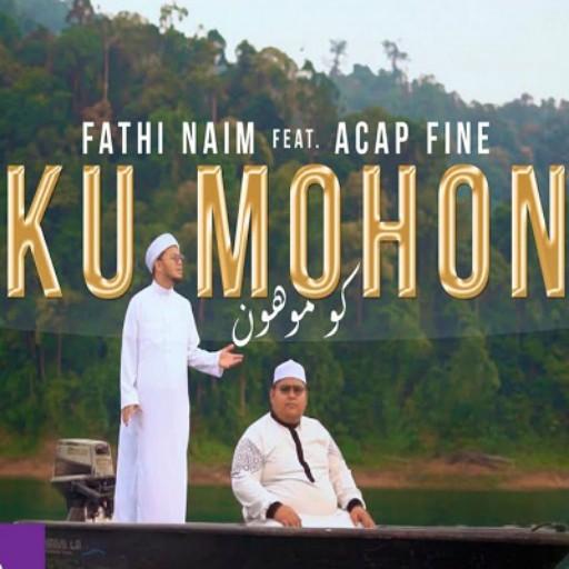 KU MOHON