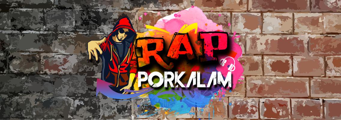 Rap Porkalam