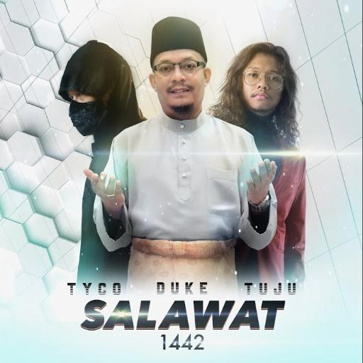 SALAWAT 1442