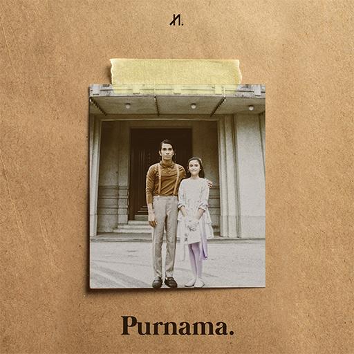 PURNAMA