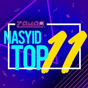 Nasyid Top 11